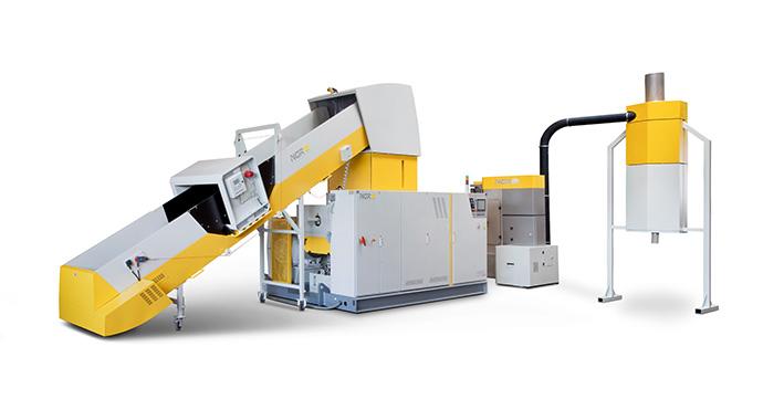 Industrie 4.0: NGR startet ins digitale Zeitalter mit Asseco-Lösung SCS