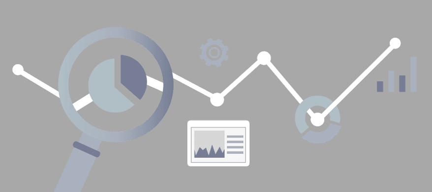SCS Analytics bringt Ihre Maschinendaten in die Cloud und wertet diese für Sie aus.