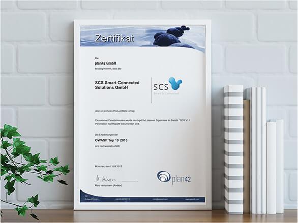 SCS_analytics_Zertifizierte-Sicherheit.jpg